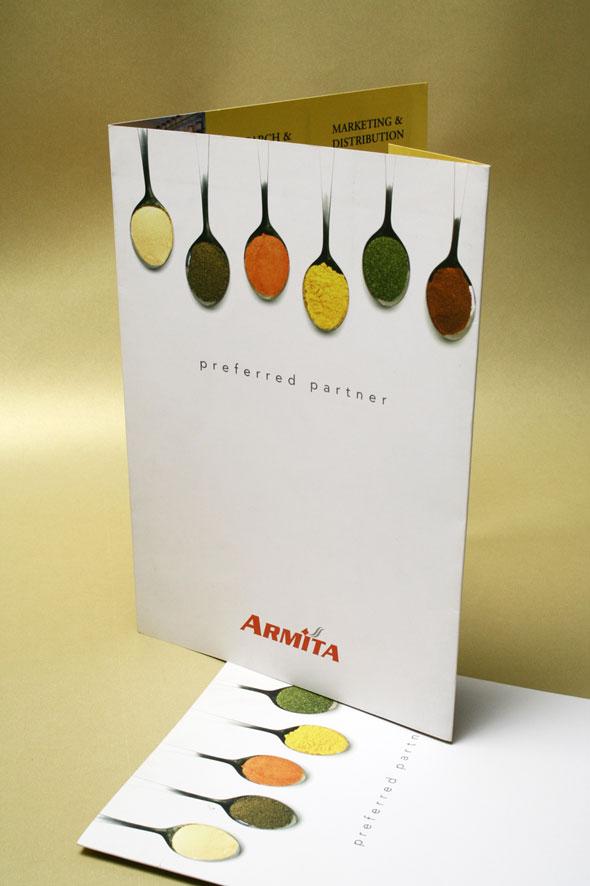 Armita