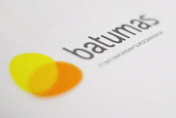 Batumas