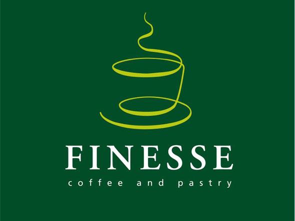 Finesse