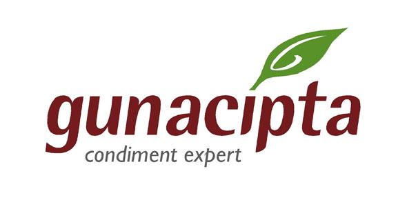 Gunacipta
