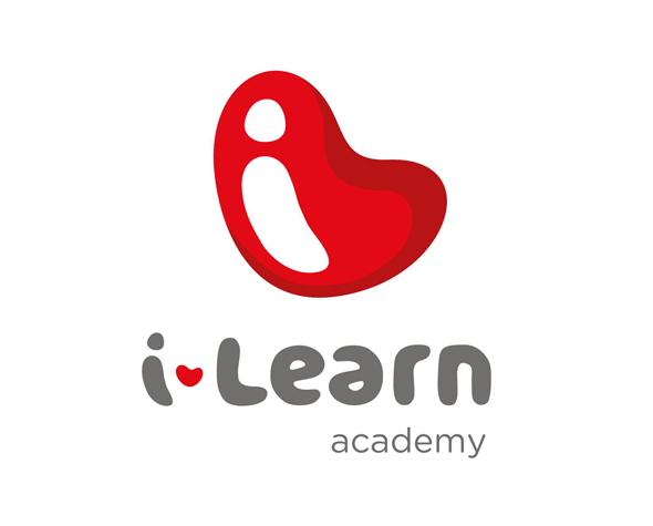 I Learn