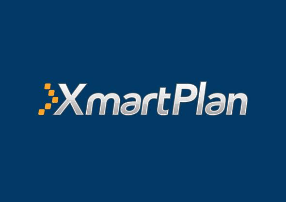 XL XmartPlan