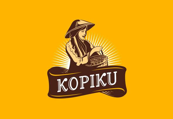Kopiku Indonesia