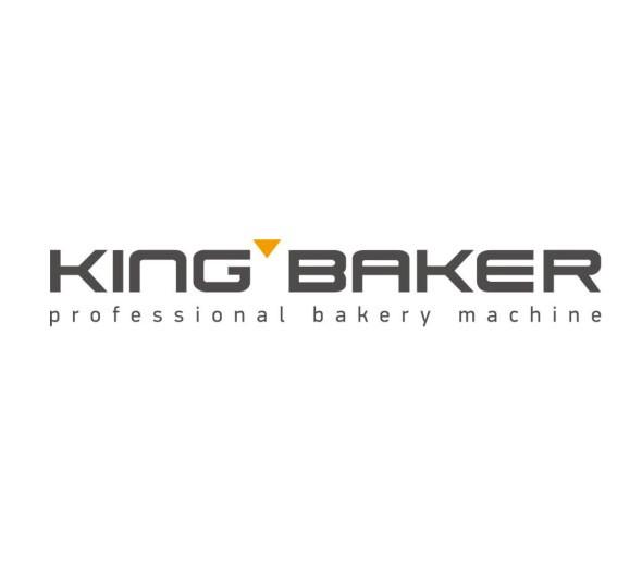 kingbaker1