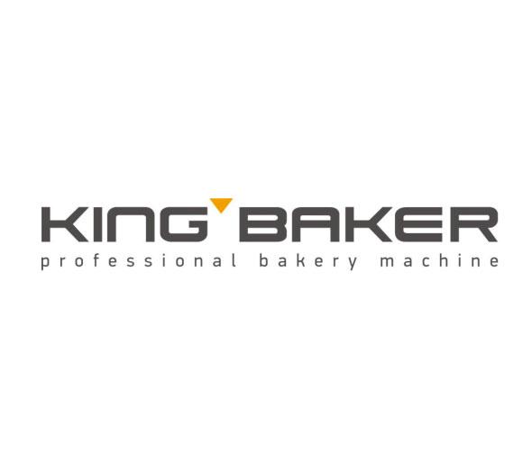 King Baker