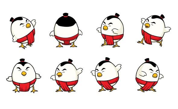 Sumochicken Style