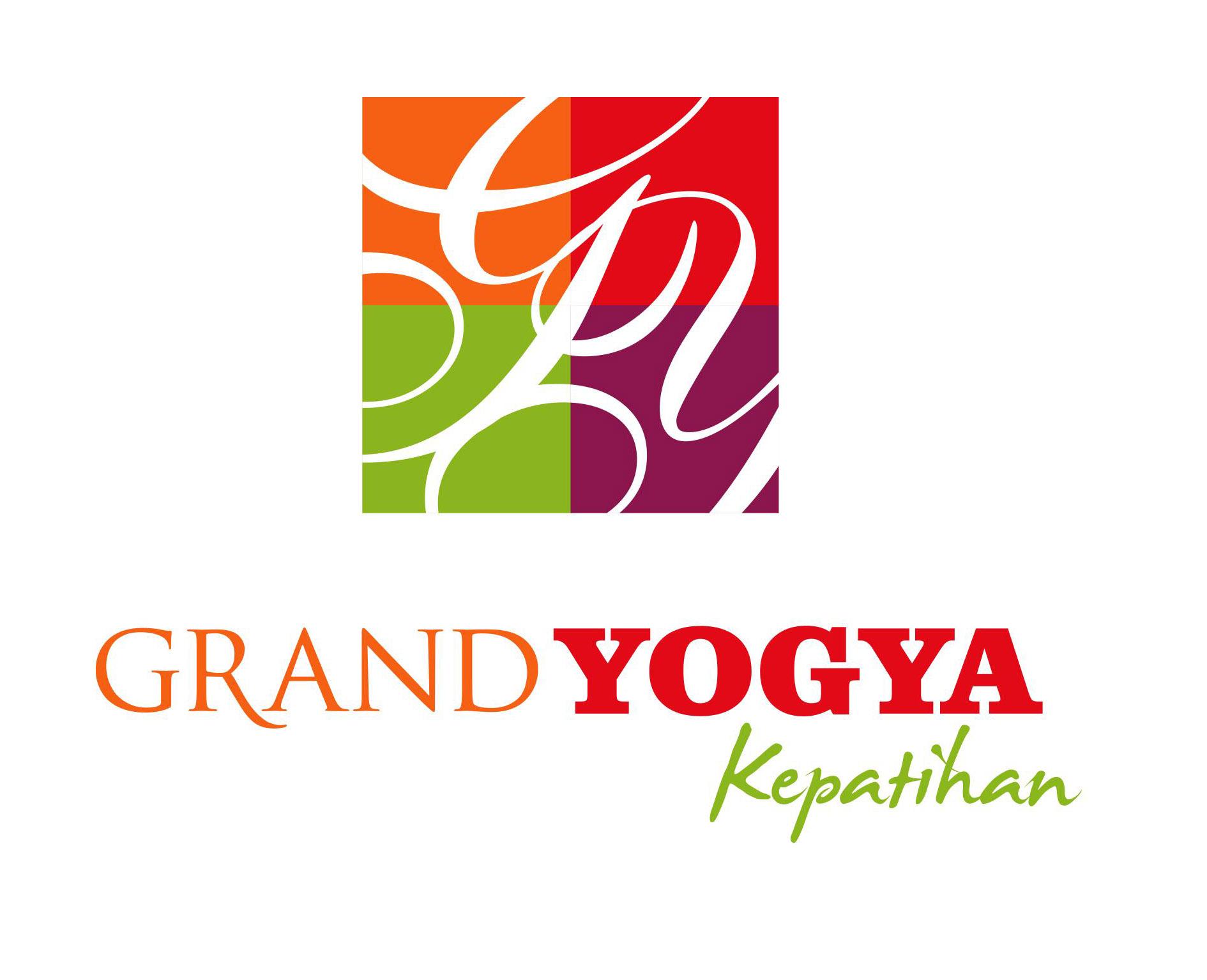 Grand Yogya Kepatihan