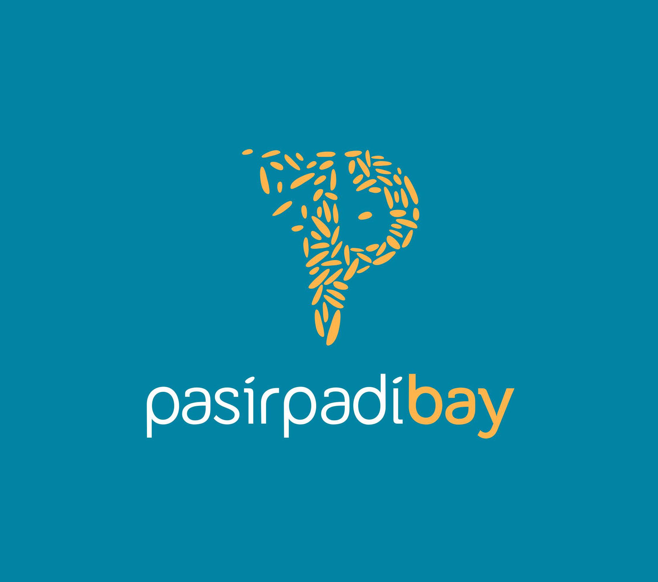 Pasir Padi Bay